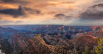 grand_canyon_panorama