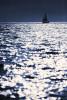 sailing off of marina del rey