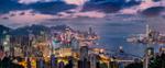 hong_kong_stunning_01_panorama