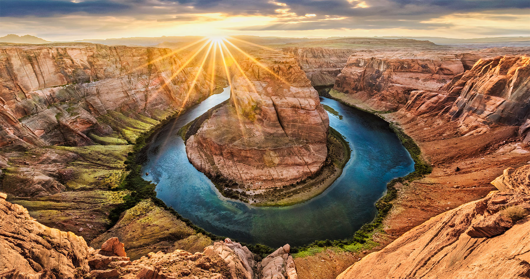 horseshoe_bend_sunrise_intro
