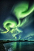 iceland_2018_workshop_tour_0344