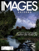 images_arizona_magazine_cover