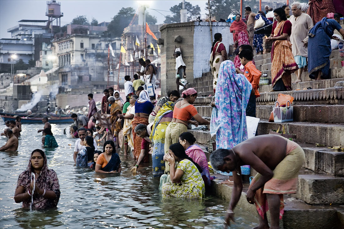 bear river city hindu personals Hinduism is the world's third most prolific religion after christianity and islam  but above all is the great ganges river of india,  2 jammu, also known as the city of temples, is a major place of hindu pilgrimage 3 katra, the gateway.