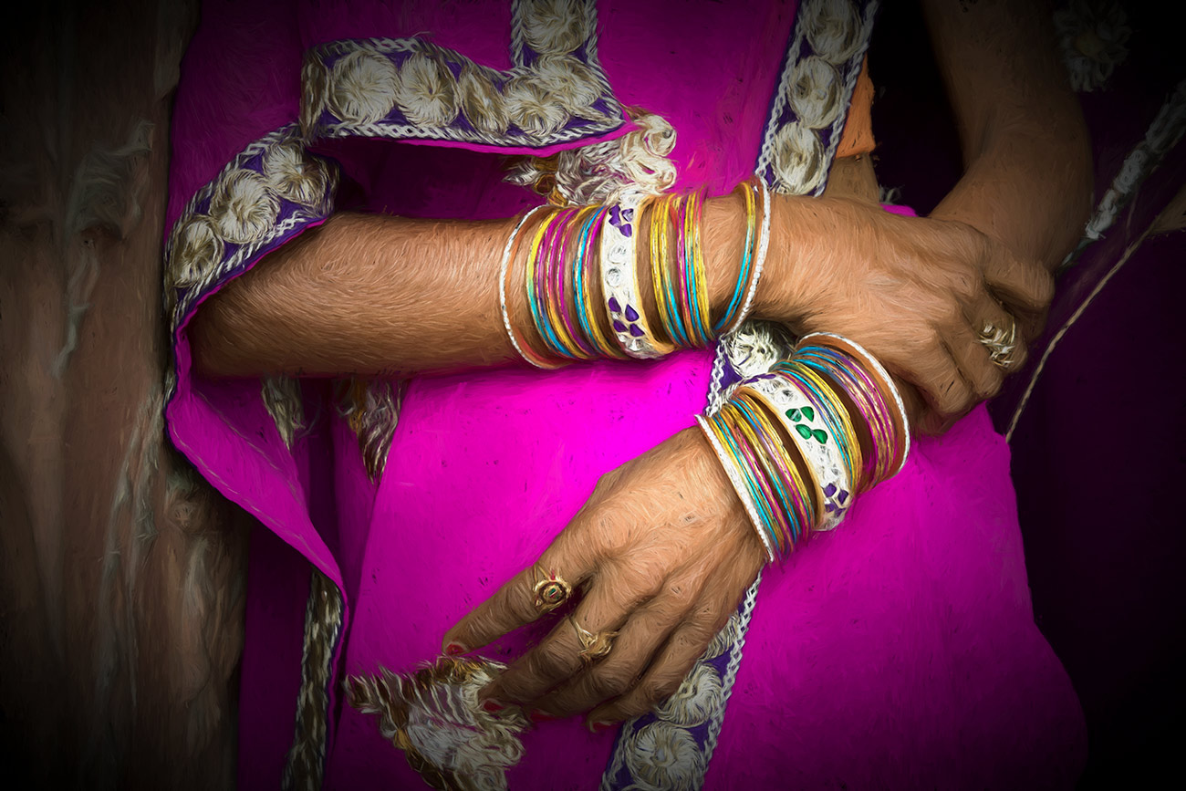 india_2016_workshop_37
