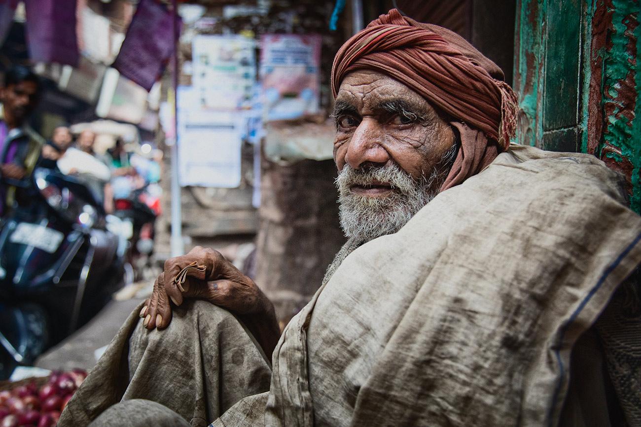 india_2016_workshop_86