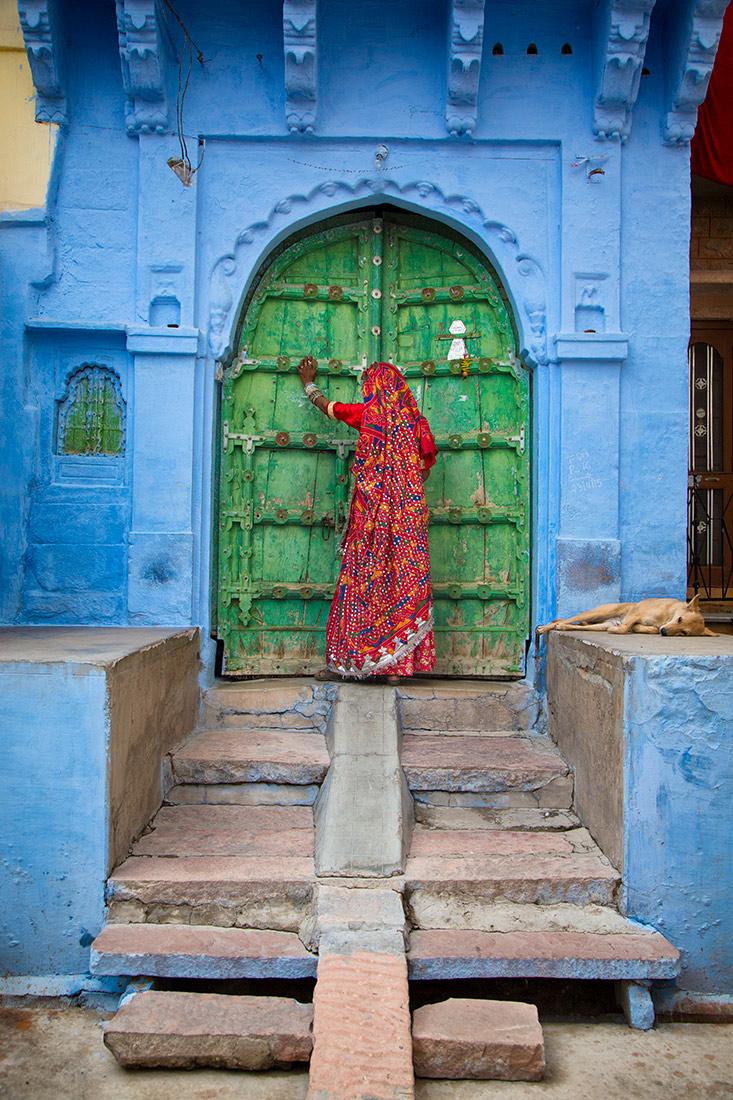 india_amazing_beauty_08