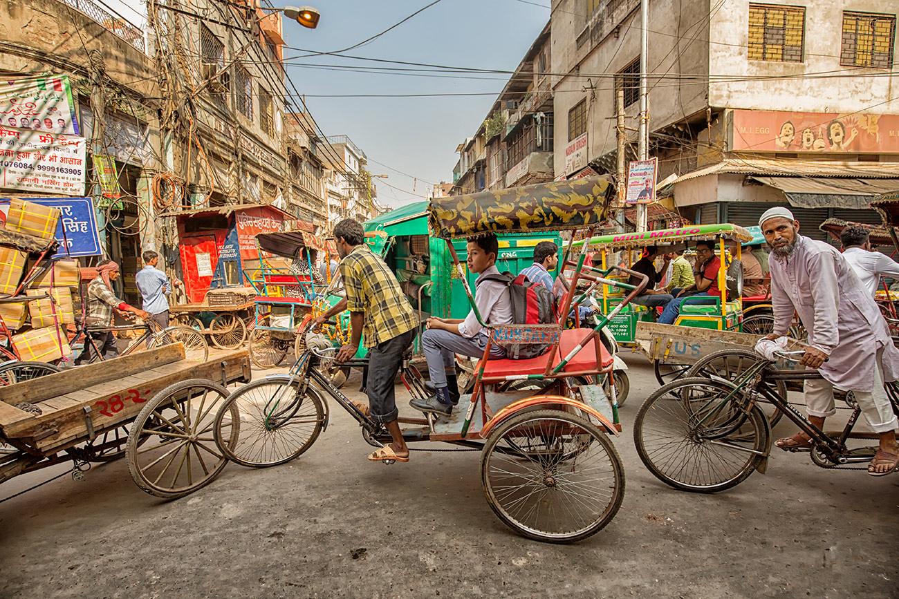 india_new_cool_05
