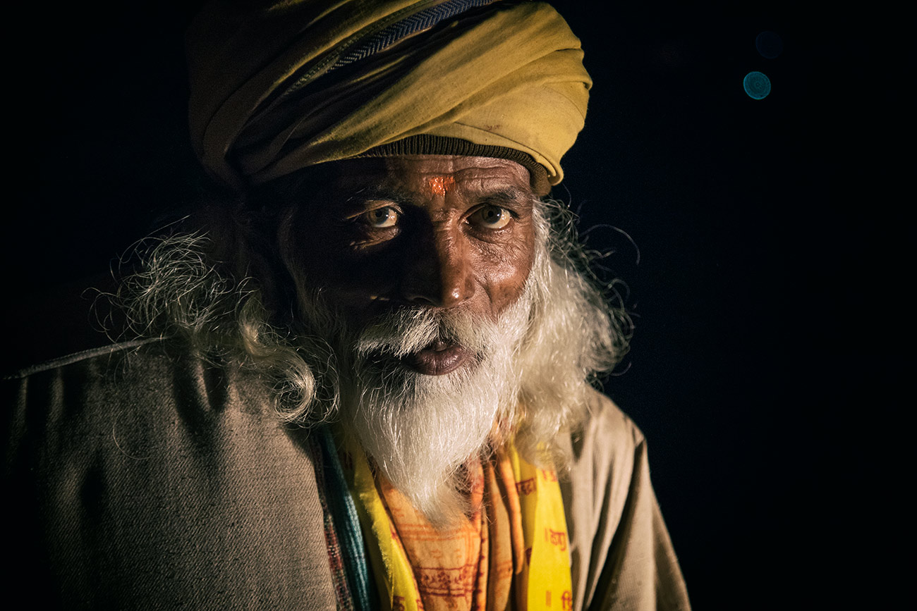 india_workshop_2017_13