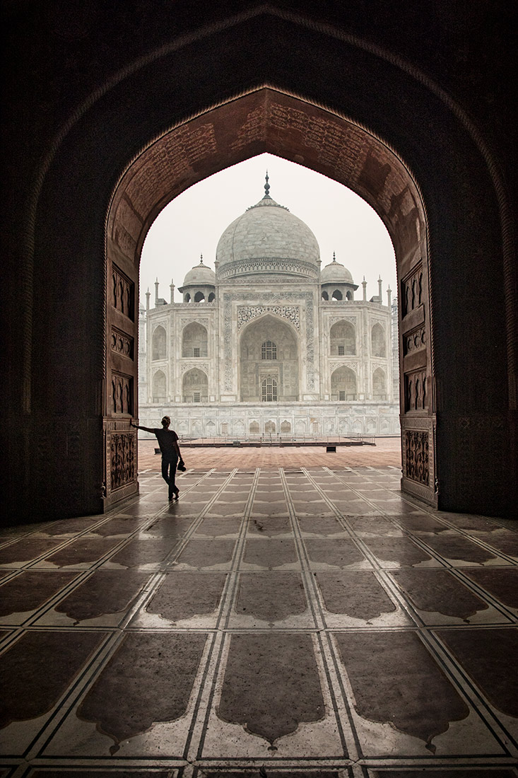 india_workshop_2017_38