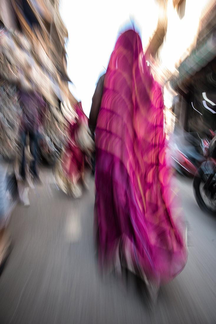 india_workshop_2017_71