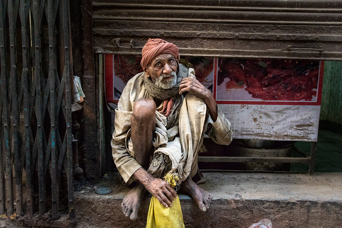 india_workshop_2017_88