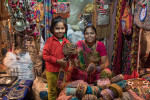 india_workshop_2017_91
