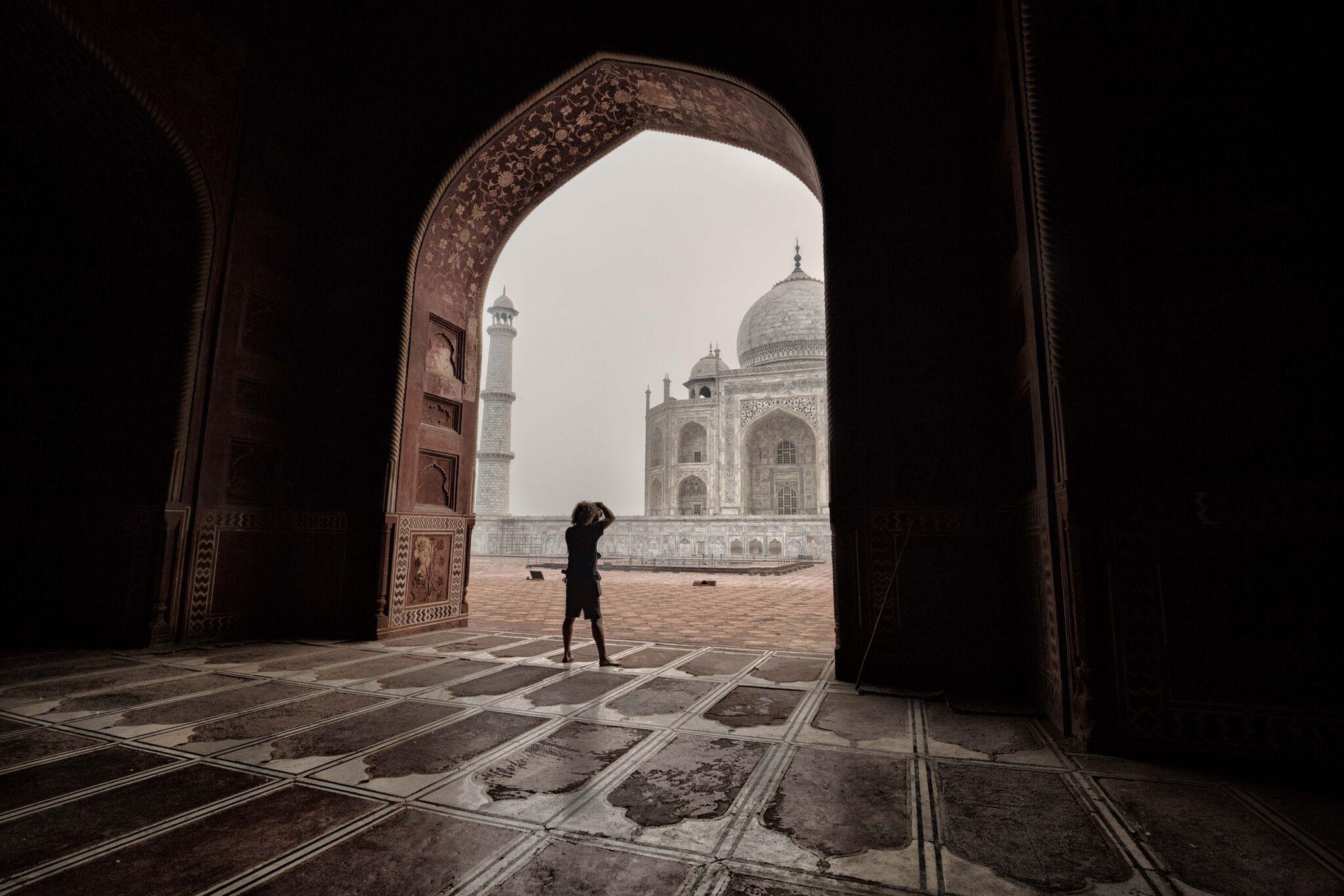india_workshop_2017_96