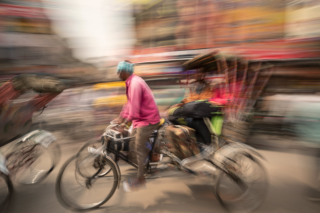 india_workshop_2019_amazing_028