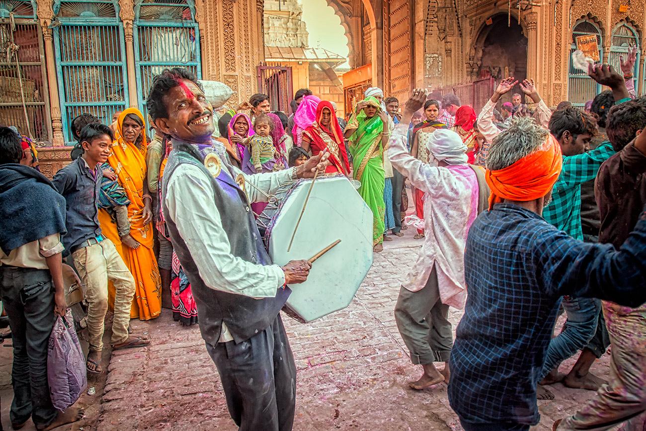 india_workshop_2019_amazing_053