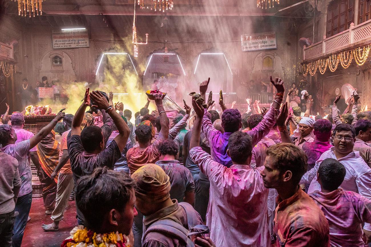 india_workshop_2019_amazing_063