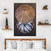 interior_wall_templates_scott_stulberg_117