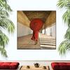 interior_wall_templates_scott_stulberg_118