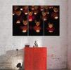 interior_wall_templates_scott_stulberg_119