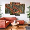 interior_wall_templates_scott_stulberg_121