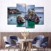 interior_wall_templates_scott_stulberg_123