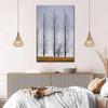 interior_wall_templates_scott_stulberg_124