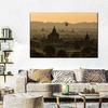 interior_wall_templates_scott_stulberg_126