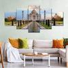 interior_wall_templates_scott_stulberg_130