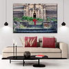 interior_wall_templates_scott_stulberg_131