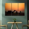 interior_wall_templates_scott_stulberg_132