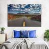interior_wall_templates_scott_stulberg_134