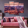 interior_wall_templates_scott_stulberg_138
