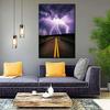 interior_wall_templates_scott_stulberg_142