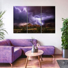 interior_wall_templates_scott_stulberg_144