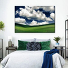 interior_wall_templates_scott_stulberg_146