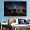interior_wall_templates_scott_stulberg_149