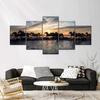 interior_wall_templates_scott_stulberg_150