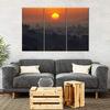interior_wall_templates_scott_stulberg_152
