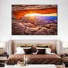 interior_wall_templates_scott_stulberg_156