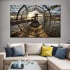 interior_wall_templates_scott_stulberg_157