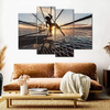 interior_wall_templates_scott_stulberg_161