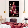 interior_wall_templates_scott_stulberg_162