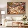 interior_wall_templates_scott_stulberg_163