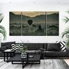 interior_wall_templates_scott_stulberg_164