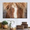 interior_wall_templates_scott_stulberg_166