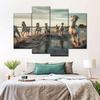 interior_wall_templates_scott_stulberg_169