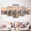 interior_wall_templates_scott_stulberg_171