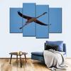 interior_wall_templates_scott_stulberg_172