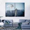 interior_wall_templates_scott_stulberg_173