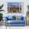 interior_wall_templates_scott_stulberg_177jpg